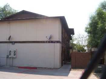 $495.00 Mesa Walk To Metronice 2 Bed