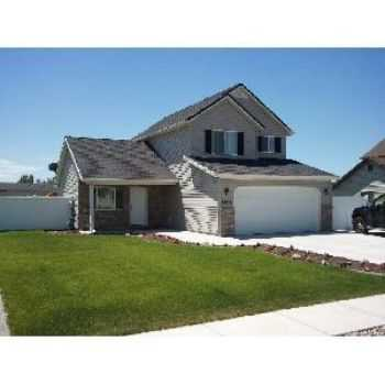 Great Home In Ammon See Video Tour
