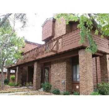 Denver, Co Condo $850 00 Available June 2012