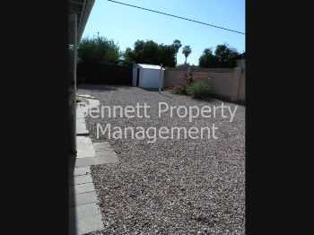$1800 Move In! 4bd2ba Central Mesa Az Home