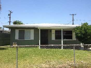 Updated Home In Baldwin Park, West Covina For Rent