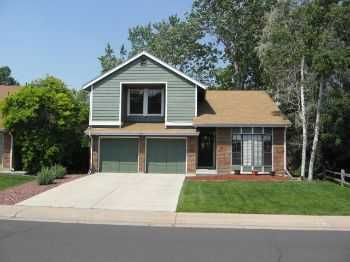 Directhomes Offers Nice Ac 3bd 2.5ba 2cr Cck Sch