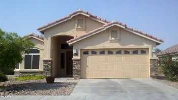Mustsee 3 Bed2 Bath Home In Sundance!