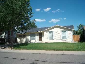 Immaculate 3 Bedroom Ranch Home