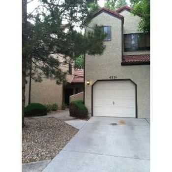 Westminster, Co Townhome $995 00 Available Jun