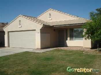 4 Bed, 2 Bath, Rental In Peoria