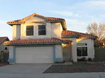 4 Bed, 2.5 Bath, Rental In Phoenix North