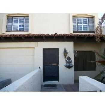 Tucson, Az Condotownhome $950 00 Available Ju
