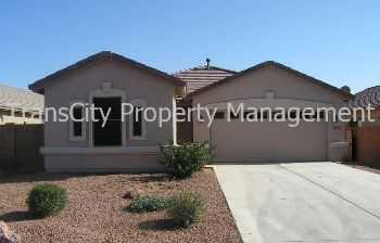 Home For Rent In San Tan Valley 3 Beds 2 Baths $75