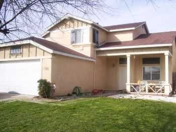 12 Off Rent! 4bed3bath In Stockton, Garage, Yard