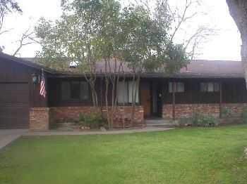 3bed1.5bath In Modesto, Pool W Service, Garage
