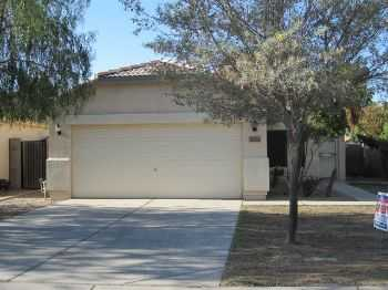 $795 3br 1359ft San Tan Valley, Az