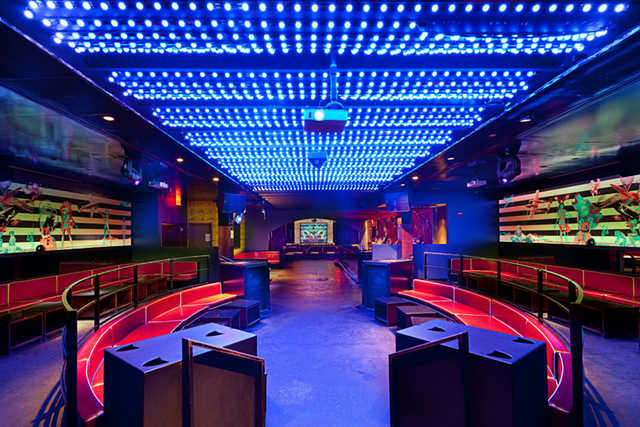 Free Entry At Tenjune On European Nightlife's Guestlist