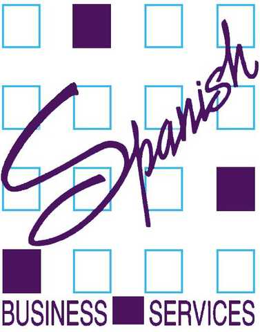 Spanish Business Services - Translation Services