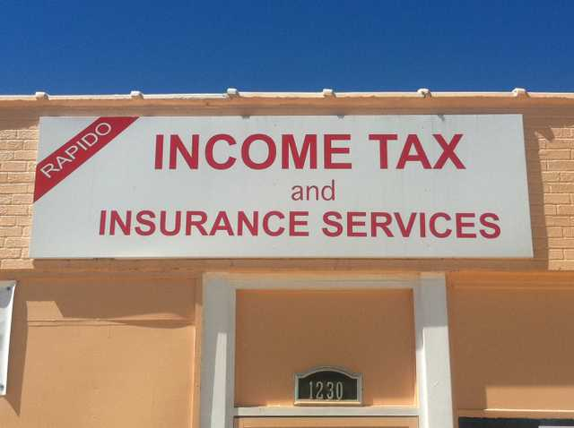 Rapido Tax And Insurance