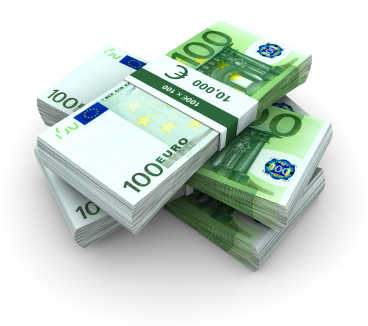 Apply For A Fast And Easy Loan Here