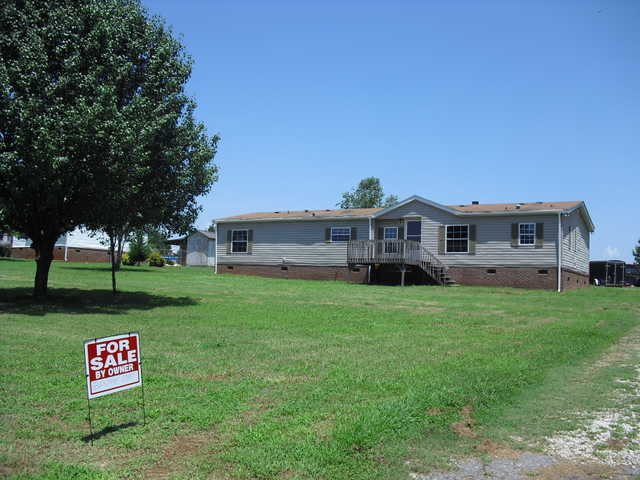 3br 2 Bath 1600sq Ft Home Powdersville