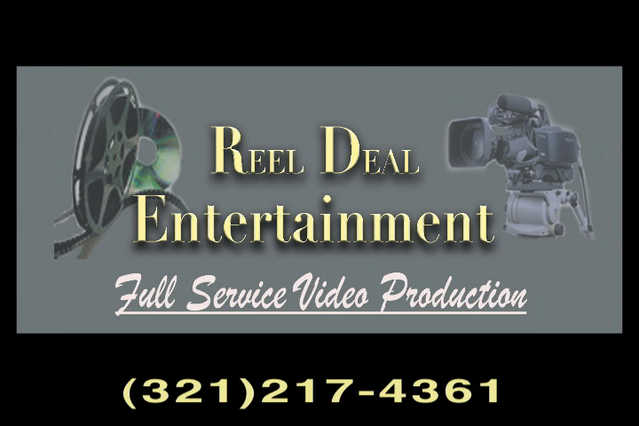 Video Production For All Occasions