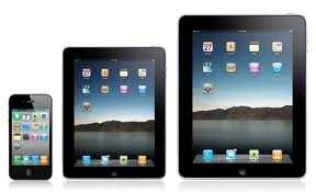 Ipad2 Sells For $103.00!