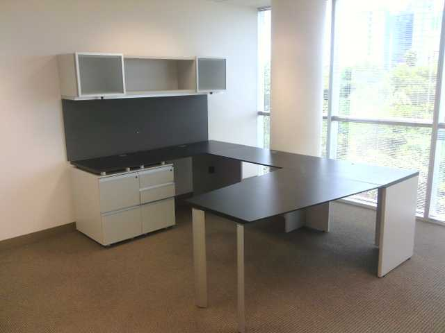Used Call Centers, Cubicles, Workstations In Many Sizes At Cleara