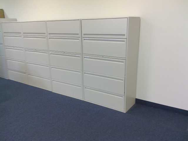 File Cabinets On Sale Now!
