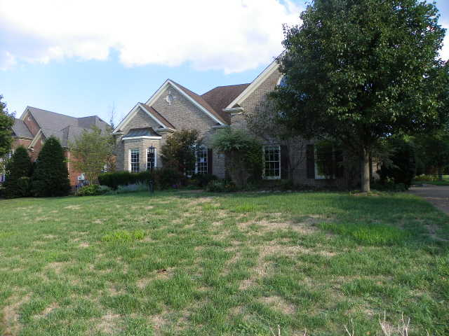 $80k Under Market Value Williamson County