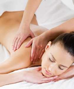 30 To 120 Minute Massage Sessions At Great Prices September Only