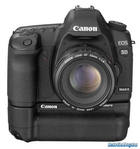 Selling Canon Eos 5d Mark Ii & Canon Eos 1ds Mark Iii, Games, Lap