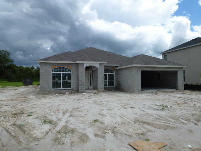 $194,900 4 / 2 / 2 New Home Great Community