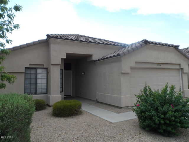 Beautiful 3 Bedroom 2 Bathroom Home In Gated Community
