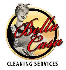 House Cleaning Services Low Low Rates!