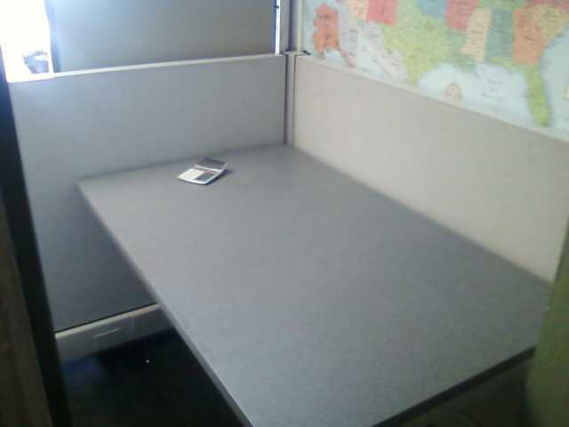 Used Office Furniture, Workstations, Cubicles At Best Prices!