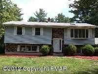 Bank Says Sell! Pleasant Valley School District! Mls# 12 - 8475