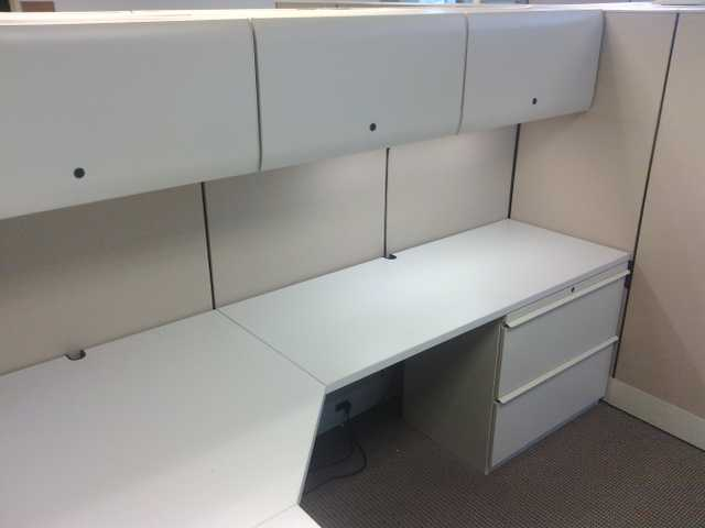 Cheapest Used Office Furniture In South Florida!
