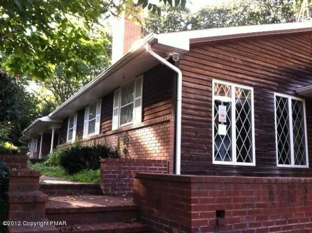 Lender Owner Buy Below Market! Brick Cedar Ranch Mls# 12 - 8158