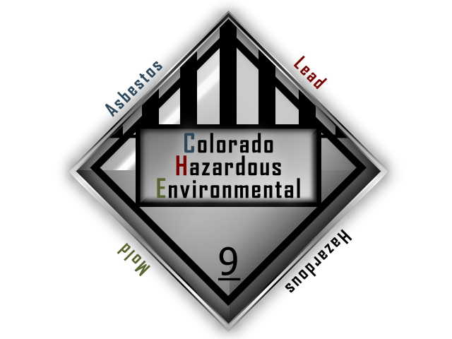 Asbestos Abatement (Removal)