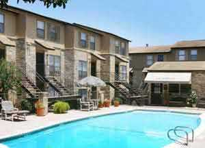 Medical Center Townhome For Rent - 210 - 8312201