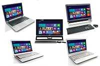 Laptops Notebooks Tablets For Less Office Works Stores