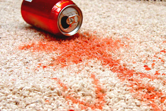 Carpet & Upholstery Cleaning Sales Leads - Telemarketing