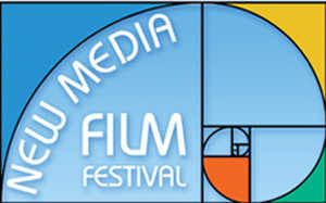 Early Accepted - 4th Annual New Media Film Festival