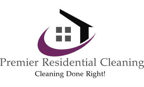 Premier Residential Cleaning