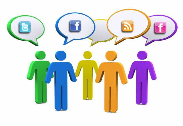 Extra Income Opportunity Seekers Need For Our Social Network Co.