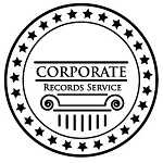 Corporate Records Service Maine, Augusta