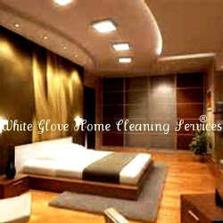 White Glove Home Cleaning Services®