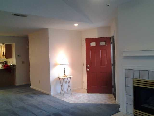 Condo For Rent, Miami Twp, Close To Lexisnexis