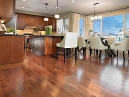 @carpet, Wood Floors, Etc. Katy, Houston Tx@ Best Prices!