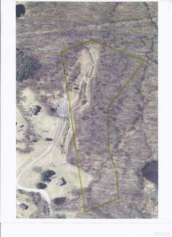 Land For Sale - Bank Owned