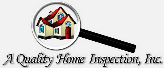 A Quality Home Inspection Inc.