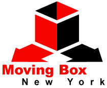 Queens Village Moving Boxes Nyc Packing Supplies