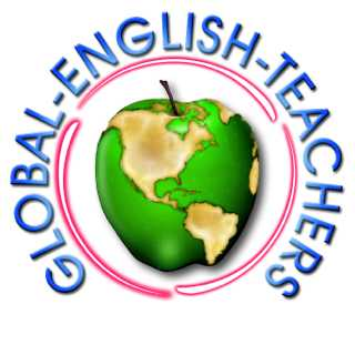 Private English (Esl) And Test Preparation Classes